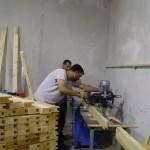 המפעל לייצור הסופרגולה