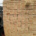 מחסן עצים, חומרי גלם לעבודות עץ - הללויה הארומה שבעץ