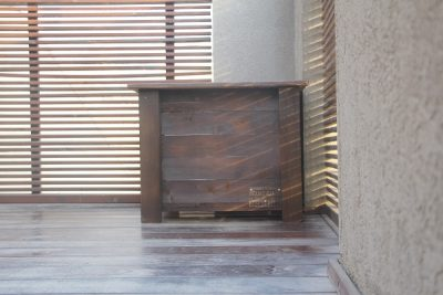 Big-Maayan-wooden-planter-2