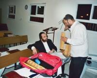 תמונות הרבנים2_1280x853